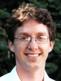 Richard Carrier